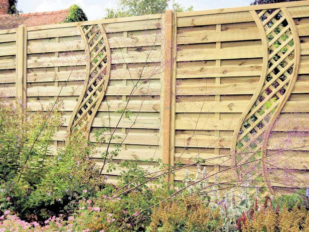 trellis-fence-home-depot
